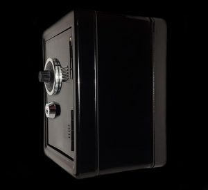 Best Small Safes for Home