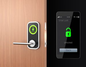best keyless door locks & Best Keyless Door Locks Reviews. Choosing the best Keyless Door Lock!
