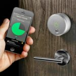 Best Keyless Door Locks Reviewed & Compared for 2019