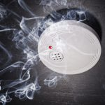 Best Smoke Detectors Reviewed and Rated in 2019
