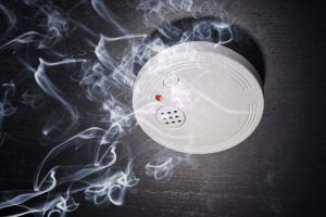 best smoke and carbon monoxide detector