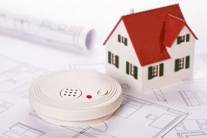 best battery-operated smoke detectors