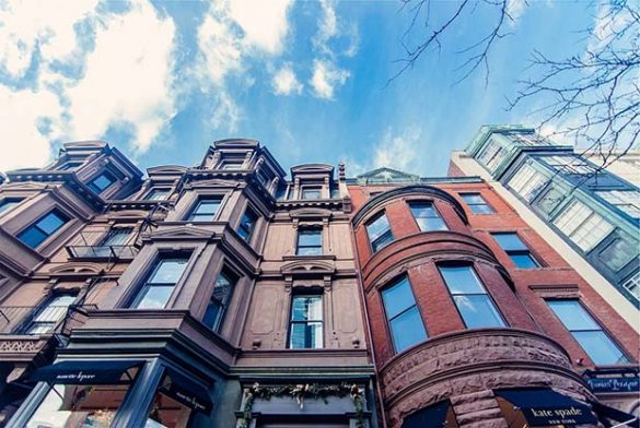 APARTMENT SECURITY TIPS TO HELP RENTERS