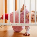 Best Baby Gates Reviewed and Compared in 2019
