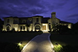 best outdoor security lights reviews