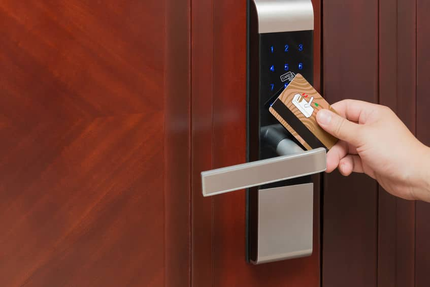 Best Security Locks & Bump Proof Locks for Your Home Reviewed in 2019