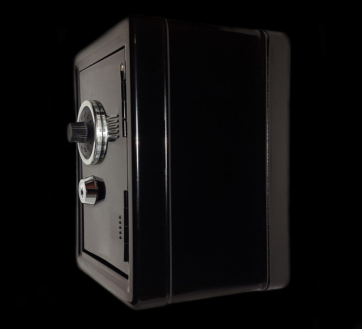 10 Best Handgun Safe Reviewed & Compared for 2019