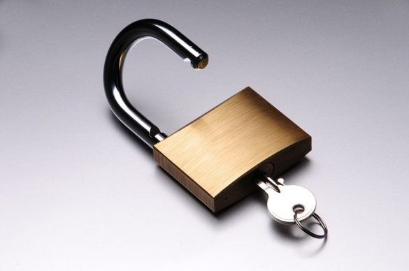 Best Locks for Storage Units Reviews