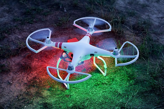 best micro drone with hd camera