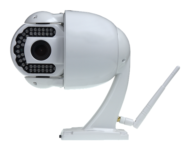 best battery-powered security cameras