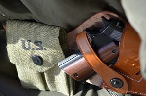 appendix holsters for big guys