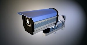 best solar powered outdoor security camera