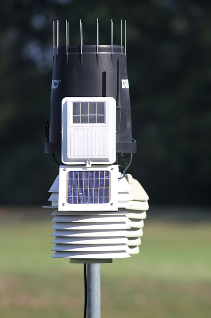 solar powered outdoor wireless security camera system