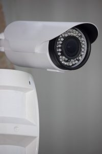 best floodlight cameras system