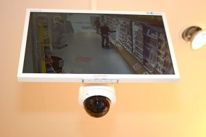 nvr security system reviews
