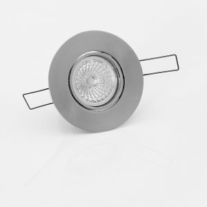 high quality recessed lighting