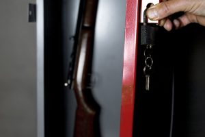 best fireproof gun safe under $1500