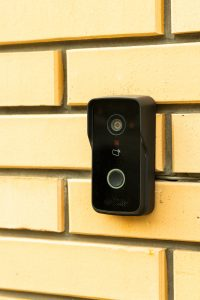 best video doorbell without a subscription