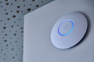 best wireless router for ring doorbell
