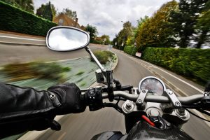 best motorcycle front and rear camera