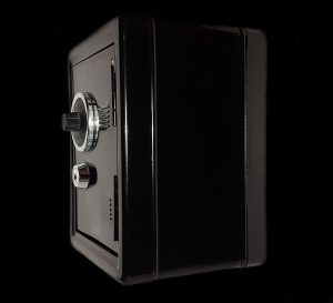how to move a 1000 lb gun safe